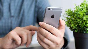 วิธีลบเบอร์ซ้ำกันบน iPhone ง่ายๆ หมดในทีเดียว ไม่ต้องลบทีละเบอร์