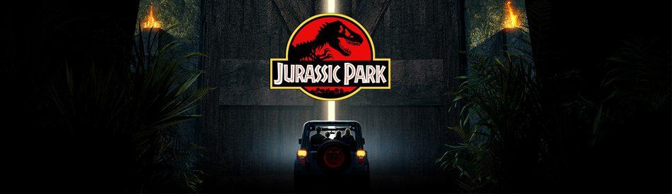 The Lost World : Jurassic Park ใครว่ามันสูญพันธ์ุ 2