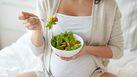 6 เมนูผัก อาหารบำรุงน้ำนม ที่คุณแม่ควรทาน หลังคลอดเบบี๋ตัวน้อย