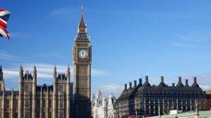 เรื่องน่ารู้ เตรียมตัวเดินทางไป เที่ยวอังกฤษ