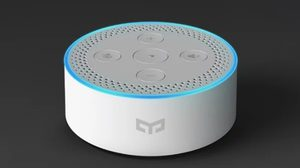 Xiaomi ลุยตลาด Smart Home เปิดตัว Yeelight ทำงานด้วย Alexa ราคาแค่ 800 บาท