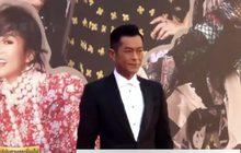 """""""กู่ เทียนเล่อ"""" คว้ารางวัลนักแสดงยอดเยี่ยม เวที Hong Kong Film Awards ครั้งที่ 37"""