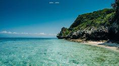 เกาะจาน-เกาะท้ายทรีย์ จ.ประจวบฯ เพชรเม็ดงามแห่งท้องทะเลอ่าวไทย