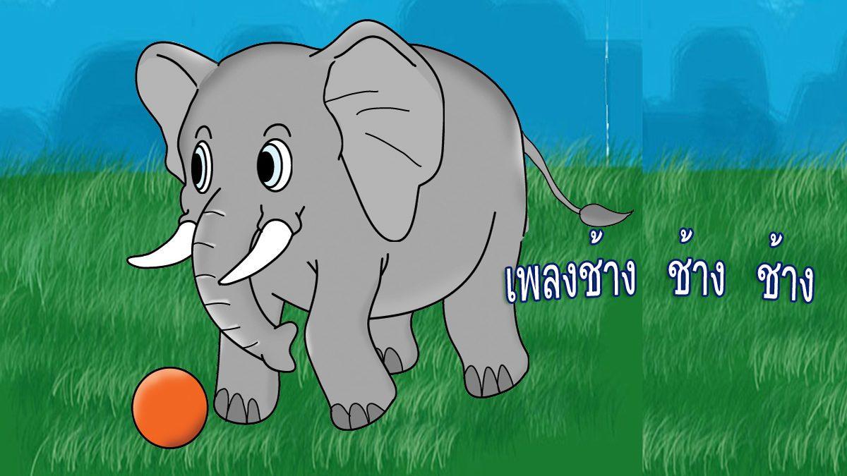 เพลงช้างช้างช้าง.mp4