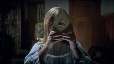 """กระดานผี """"Ouija"""" ท้าระทึก กับคลิปพิเศษที่รับชมได้ 360 องศา !"""