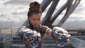 Black Panther ติดท็อป 20 ภาพยนตร์ที่ทำรายได้สูงที่สุดในสหรัฐฯ