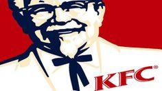 KFC ประกาศขายกิจการ 244 สาขาทั้งหมดในไทย