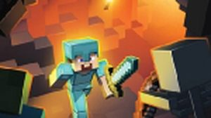 7 เรื่องควรรู้สำหรับผู้เล่นเกมส์ Minecraft มือใหม่