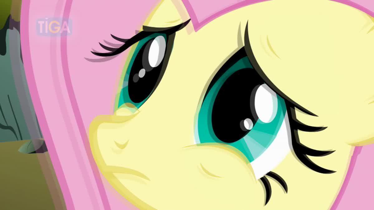 My Little Pony Friendship is Magic: มิตรภาพอันแสนวิเศษ ปี 1 Ep.07/P3