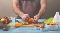 กินในช่วงออกกำลังกาย ยังไงถึงจะช่วยให้เห็นผลชัดเจนและเฟิร์มเร็ว