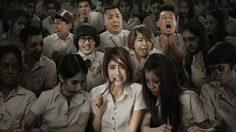 รวมมิตร 10 สถานศึกษาสุดหลอนในหนังไทย