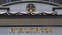 ศาลพิพากษา Thai PBS ผิดสัญญาจ้าง กรณีปลด นายสมชัย และพวก 6 คน