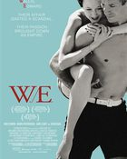 W./E. หยุดโลกไว้ที่รักเธอ