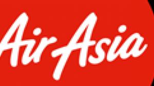 แอร์เอเชีย ปรับตารางบินเที่ยวบินเข้าและออกจากบาหลี รองรับการประชุมภาคธุรกิจชั้นนำของเอเปค