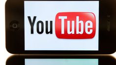 YouTube เปิดตัว Smart Offline ฟีเจอร์เพื่อประหยัดเงินค่า mobile data