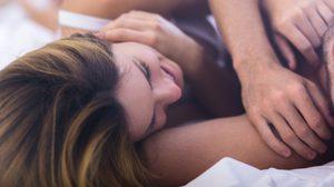 13 เหตุผล ตอบคำถาม ทำไม มีเซ็กซ์ในตอนเช้า จึงดีที่สุด