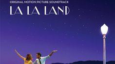 ขึ้นอันดับที่ 1 iTunes! เพลงประกอบ La La Land ใน 24 ชั่วโมงแรก