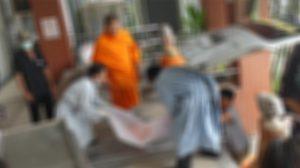 ศาลอาญาให้ประกันตัว พ่อเลี้ยงทำร้ายสาวออทิสติกเสียชีวิต
