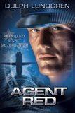 Agent Red แผนยั้งไวรัสล้างโลก