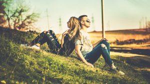 ดวงความรัก 12ราศี ประจำเดือนพฤษภาคม 2559 โดย อ.คฑา ชินบัญชร