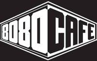 """8080 Cafe """"สถานที่รวมพลของคนคลั่งบิ๊กไบค์"""""""