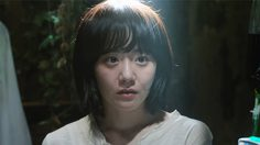 Glass Garden หนังสุดเก๋ เปิดตัวเทศกาลหนังปูซาน ครั้งที่ 22