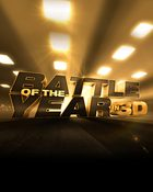 Battle of The Year 3D สมรภูมิเทพ สเต็ปทะลุเดือด