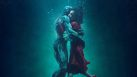 รีวิว The Shape of Water
