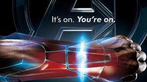 Colantotte กำไลโลหะปริศนา ของ โทนี่ สตาร์ค ใน  The Avengers มันคืออะไร