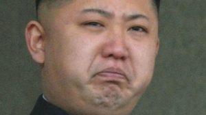 คิม จอง-อึน ได้ทีซัด ทรัมป์ ผู้ก่อการร้ายตัวจริง หลังสั่งยิงโทมาฮอว์กถล่มซีเรีย
