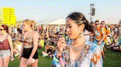"""แชร์ประสบการณ์สุดมันส์! เทศกาลดนตรี """"COACHELLA 2016"""""""