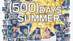 500_days_0001