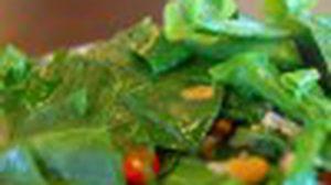 กินตามธาตุ เพื่อสุขภาพยืนยาว