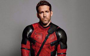 หล่อ กวน ป่วน เกรียน! รวมความแสบของ ไรอัน เรย์โนลส์ ชายผู้เหมาะกับบท Deadpool ยิ่งกว่าใครทั้งสิ้น!