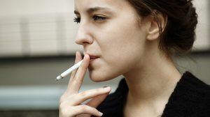 รู้หรือไม่ 5 โรคจากการสูบบุหรี่ ที่คุณต้องเจอ มีอะไรบ้าง?