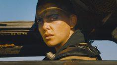 ถนนจะเดือดอีกครั้ง! Mad Max เตรียมทำภาคใหม่ในสิ้นปีนี้