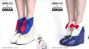 conan-feat