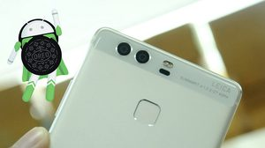 Huawei เริ่มทดสอบสมาร์ทโฟนรุ่นเก่าอย่าง P9, P9 Plus และ Mate 8 กับการทำงานบน Android 8 Oreo