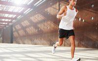 ออกกำลังกายแบบไม่เข้ายิม ทั้งฟิตและเฟิร์ม แถมสนุกกว่าเห็นๆ