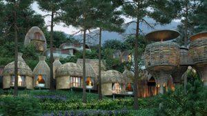 กีมาลา (Keemala) ที่พักวิลล่าสุดอลังการ! เหมือนอยู่ในโลกอวตาร จ.ภูเก็ต