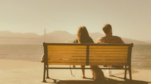 5 เหตุผล ที่ทำให้หลายคน ยังยอมทนอยู่กับความสัมพันธ์ห่วย ๆ