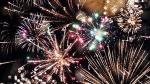 ตำนานวันปีใหม่ทั่วโลก
