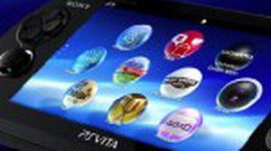 ลือ! Sony ซุ่มทำ PSVita รุ่น 3000 ตัวใหม่ล่าสุด