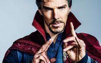 5 เรื่องควรรู้ก่อนเข้าโรงไปดู Doctor Strange