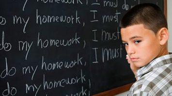 วิธีจัดการอาการสมาธิสั้น โรคฮิตในเด็ก-วัยรุ่น