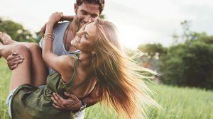 ดวงความรัก 4 ระดับ วัดได้จาก เบอร์โทรศัพท์ คุณ