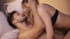 ระยะเวลาในการมีเซ็กส์ ในหนึ่งยกควรใช้เวลากี่นาที ถึงเรียกว่าเก๋าเกม