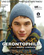 Gerontophilia ต่าง วัย รัก