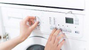 วิธีดูแลรักษาเครื่องซักผ้า! ให้เหมือนซื้อใหม่ใช้ได้นานขึ้น