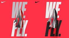 พบกับคุณสมบัติใหม่ที่แฟนๆ คุ้นเคยในรองเท้าวิ่ง Nike Air Zoom Pegasus 35
